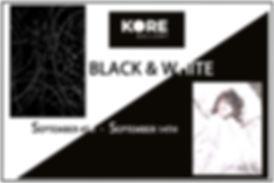 KORE BLACK WHITE.jpg