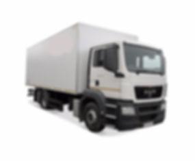 Изотермическая автоперевозка грузов в любую точку России машинами до10 тонн подача машины в течении часа.С сопутствующими услугами. Звоните.