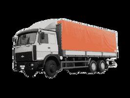 Грузоперевозки 10 тонн.png