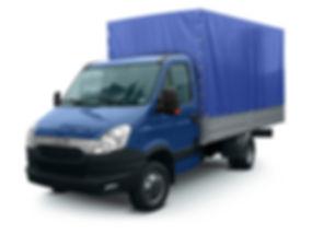 Автоперевозка грузов в любую точку России машинами до 3 тонн подача машины в течении часа.С сопутствующими услугами. Самые низкие ценны. Звоните.