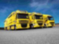 Автоперевозка грузов.jpg