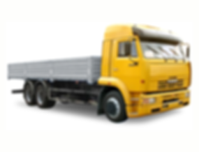 Автоперевозка грузов в любую точку России машинами до 10 тонн подача машины в течении часа.С сопутствующими услугами. Самые низкие ценны. Звоните.