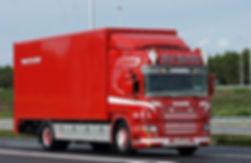 Изотермическая автоперевозка грузов в любую точку России машинами до 5 тонны подача машины в течении часа.С сопутствующими услугами. Звоните