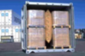 Автоперевозка грузов контейнеровозами.jp