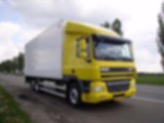 Изотермическая автоперевозка грузов в любую точку России машинами до 15 тонн подача машины в течении часа.С сопутствующими услугами. Звоните