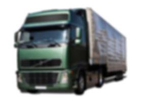 Автоперевозка грузов в любую точку России машинами до 20 тонн подача машины в течении часа.С сопутствующими услугами. Самые низкие ценны. Звоните.