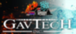 gavtech new logo.jpg
