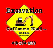 logo%20Rouge%20excavation%20gnaud_edited