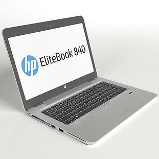 HP ELITE BOOK 2.jpg