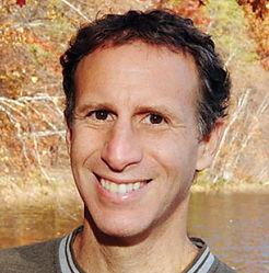 Dr. Marc Grossman