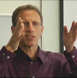 Marc Grossman, Doctor of Optometry