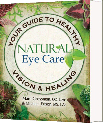 Your Guideto Health Vision & Healin