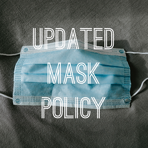 updated mask policy pic.png