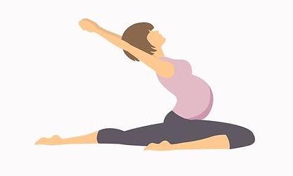 pregnancy-and-yoga-crop.jpg