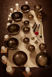 bowls picture.jpg