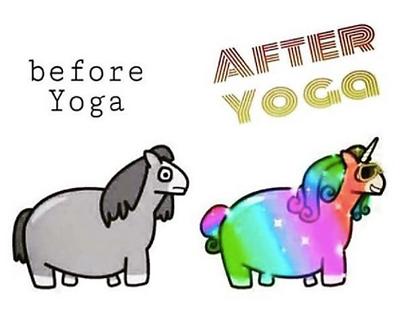 Beginner Yoga UWS | NY Loves Yoga | Manhattan 10024 |