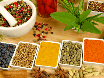 What is Ayurveda? Part 1