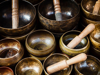 bowls pic.jpeg