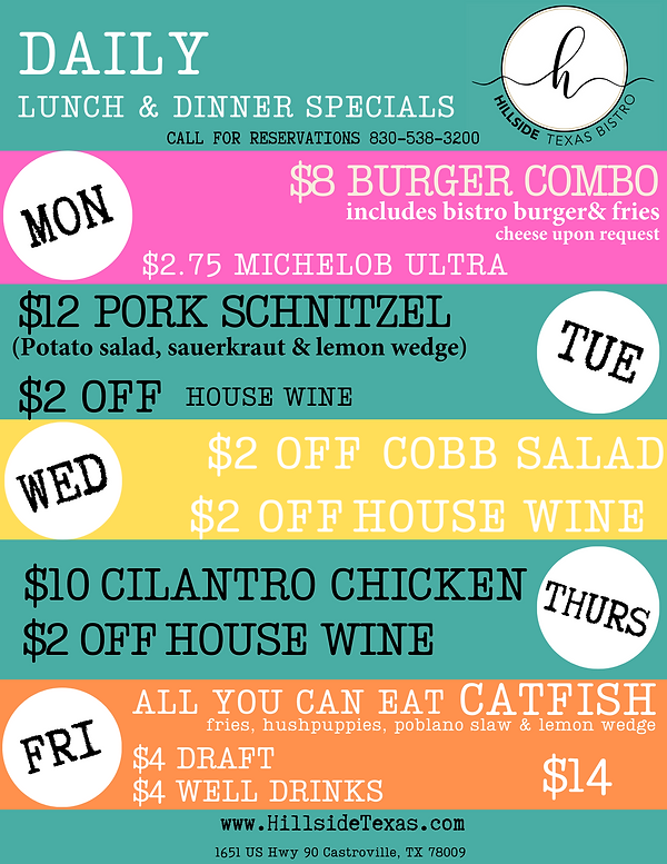 Copy of Daily Specials flyer size.png