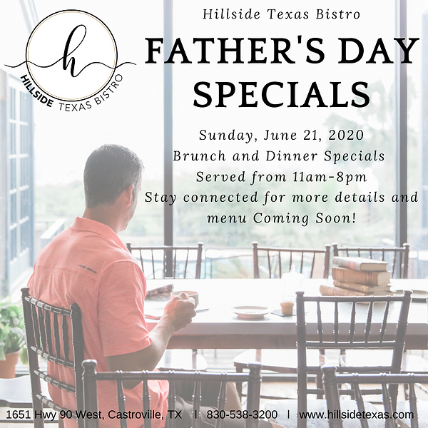 Father's Day social (1).png