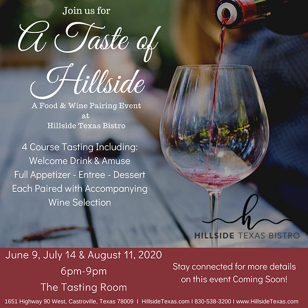 Food_Wine Event Summer 2020.png