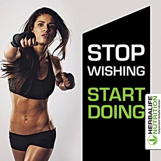 mf_start_doing.png