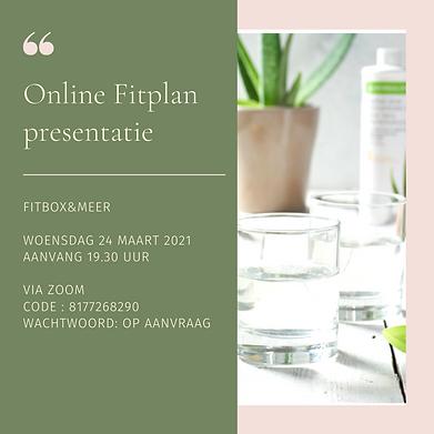 online fitplan presentatie.png