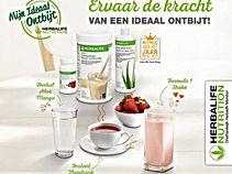 ideaal ontbijt poster_.jpg