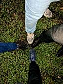 voeten.jpg
