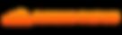 soundcloud-logo-vector-2(1).png