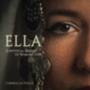 etnic music, ethno, world music