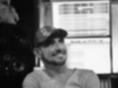 World Music, Spanish Music, Tribal Dance, Flamenco, Konnakol, Indian Music, Best World Music Albums, Guitar, Indie Music, Latin Jazz, Latin Music, Medidative Music, Music for Meditation, Singer Los Angeles, Female Band Los Angeles, Flamenco Guitar, Guitar Music, New Age Music, Ethnic Music Composer Los Angeles, World Fusion Composer, Ethno Music Composer, Film Composer, Flamenco composer, Flamenco Los Angeles, Oriental Music Composer Los Angeles, Spanish Music Composer, Music for Movie