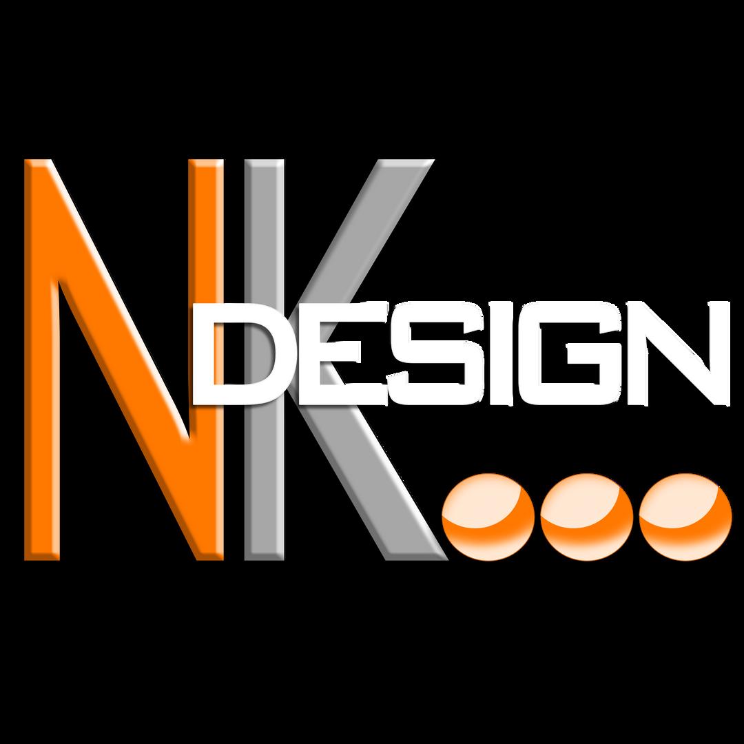 Neo_komplex logo 2016 White.png