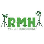 RMH Media Lgog.jpg