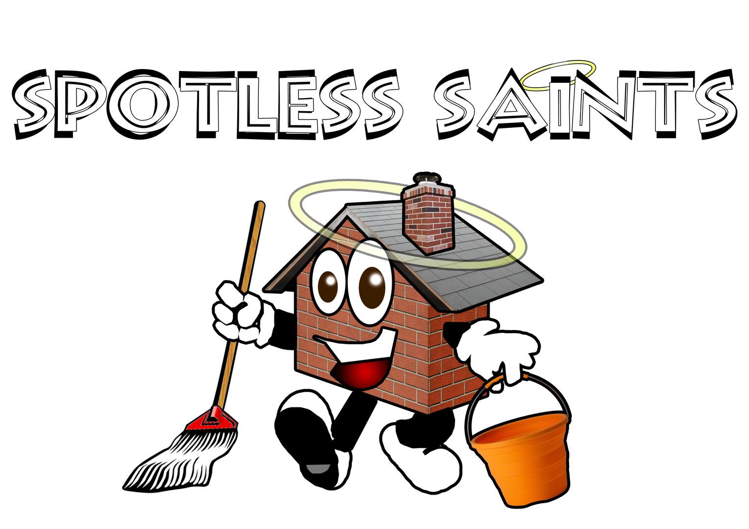 Spotless Saints Logo.jpg
