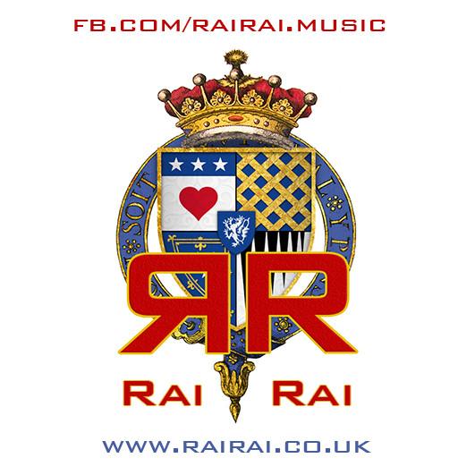 Rai Rai Logo Sticker.jpg