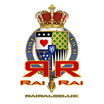 Coat_of_Arms_of_Raymond_Douglas_BSc take