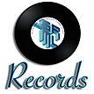 SRML Records - 50s record logo.jpg