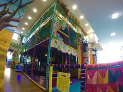 gazoo playpark