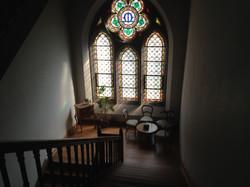 escalier bois2.JPG