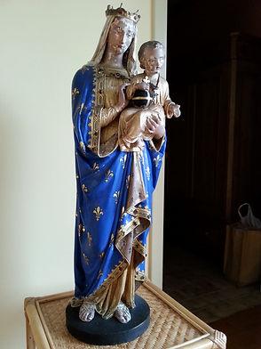 Vierge de Clémentine De Rop (1).jpeg