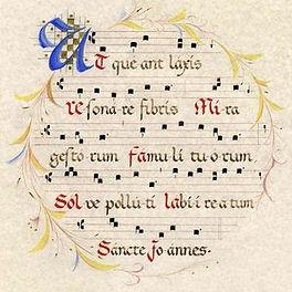 hymne-a-saint-jean-baptiste.jpg
