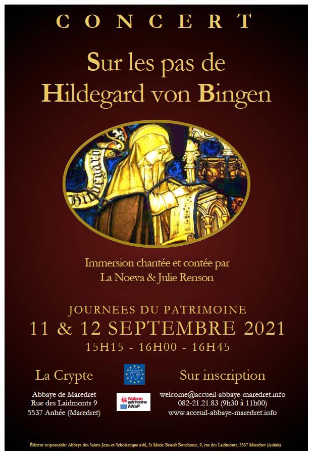 Affiche concert hdb 11 sept 2021.png
