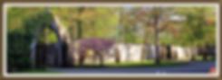 abbaye de maredret | abbaye bénédictine belgique | Abtei Benedictiner belgien | belgium abbaye benedictus
