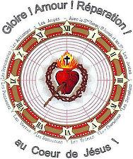 abbaye de marededret | garde d'honneur namur belgique