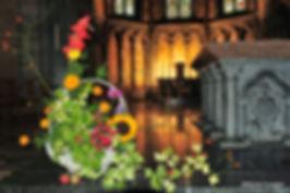 abbaye de maredret | accueil monastique | séjour abbaye | ressourcement | belgique | namur