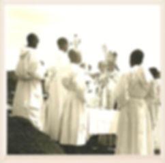 abbaye de maredret   fondation Rwanda   Sovu