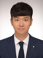 Kwangmin Image.jpg