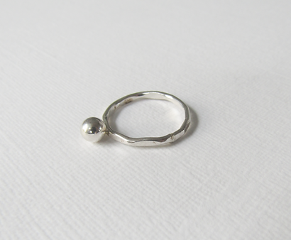 Bead Ring.png