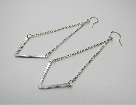 V dangle earrings.jpg